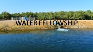Water Fellowship